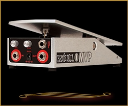 Ernie Ball MVP Volume Pedal