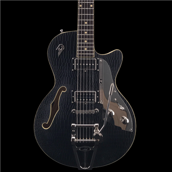 Duesenberg Starplayer TV Outlaw Finish