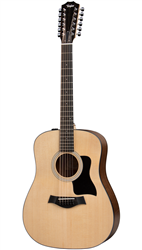 Taylor 150E Acoustic-Electric 12 String