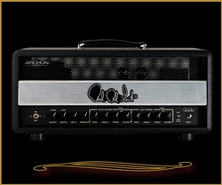 PRS Archon 50 Watt Head