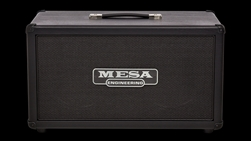 Mesa Boogie 2x12 Rectifier Compact Cabinet