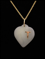 To for Tacker Pendant