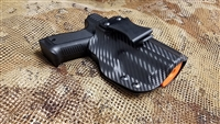 Mace Pepper Gun 2.0  Holster