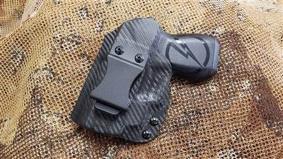Taser Pulse / Pulse Plus Holster