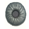 Leatherette Ear Cushion for OvisLink Headsets