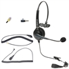 Cisco IP phone headset