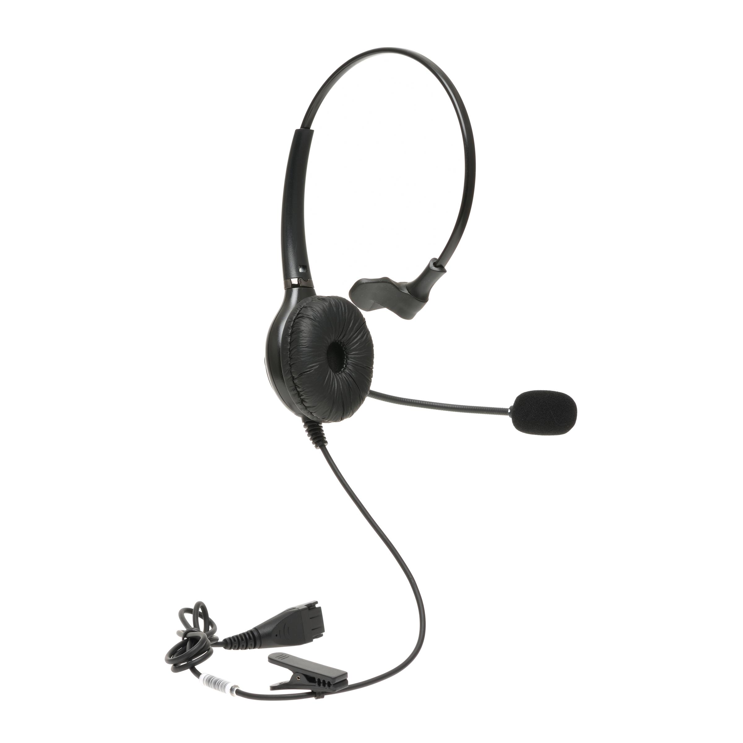 Cisco IP Phone Headset