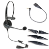 OvisLink Cordless Phone Headset
