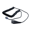 Headset Quick Disconnect Cord for Unify (Siemens) OpenScape Desk Phones