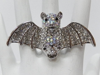 BT532 BAT STRETCH RING