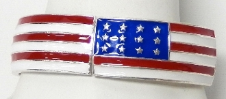 OB05893 STAR SPANGLED BANGLE