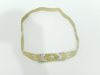 OH0241  STRETCH HEADBAND