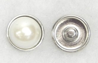 SBC-03 Snap Buttons