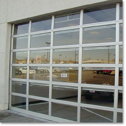 Alumaview av200 aluminum glass door for Rolling french doors