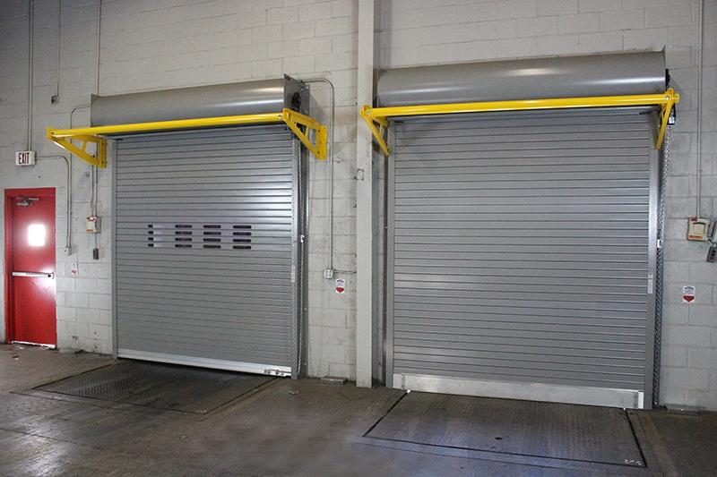 garage door protectorGarage Door Wall Protector  Garage Door Buying Guide Comfortable
