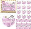 Girl Baptism Christening Communion Religious Cross Edible Cake Topper Image Frosting Sheet Many Sizes!