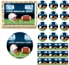 FOOTBALL Field Helmet Football Theme Edible Cake Topper Image Frosting Sheet - All Sizes!