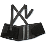 ProFlex 2000SF High Performance Back Support