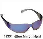 3M Virtua Safety Eyewear Series