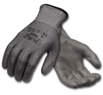 Ansell 11-627 Gloves Cut Resistant