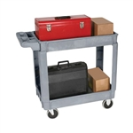 Industrial Service Cart
