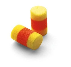 3M E-A-R Classic Earplugs - SuperFit