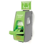 Honeywell Personal Eyewashes and Eyewash Station