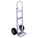 Wesco - Cobra Light Aluminum Hand Trucks- 470 Series