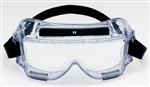 3M 334 splash goggles 40661
