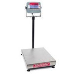 Ohaus Electronic Digital Bench Scales