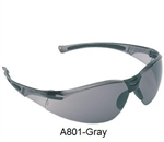 North A800 Series Safety Glasses by Honeywell