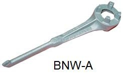 Drum Bung Wrenches