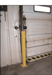 Overhead Door Protection