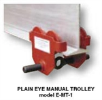 Manual Trollies