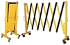 portable safety gates
