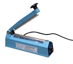 Table Top Bag Sealer