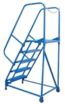 Maintenance Ladders
