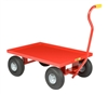 Little Giant Wagons