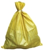 Polypropylene Woven Parts Bags - 200 Count Per Package