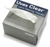 UVEX - Clear Lens Tissues - S462