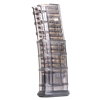 ETS Group - AR15 Magazine, 30 Round