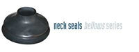 Neck Seals for Drysuit, Latex DRI-NS * Buy neck seals at OceanEdge Outfitters 908-359-5468