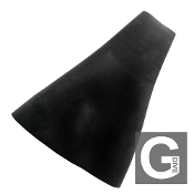 Wrist Seals for Drysuit, Latex Bottle (pair) GD-91 * Buy wrist seals at OceanEdge Outfitters 908-359-5468