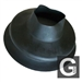 Neck Seals for Drysuit, Latex GD-NS * Buy neck seals at OceanEdge Outfitters 908-359-5468
