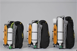 rEvo Service OEO-RS-rS *Buy rEvo Rebreathers at OceanEdge Outfitters 908-359-5468