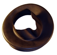 Small Silicone Neck Seal 61631