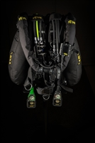 rEvo III 2014 EXPEDITION Petrel Hardwired Full Deco mCCR R10 Buy rEvo Rebreathers at OceanEdge Outfitters 908-359-5468