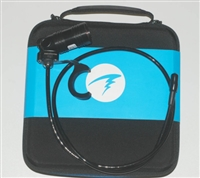 NERD 2 DiveCan unit with rMS software unlocked (NERD only) R426 *Buy rEvo Rebreathers at OceanEdge Outfitters 908-359-5468