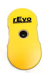 rEvo cover R531 *Buy rEvo Rebreathers at OceanEdge Outfitters 908-359-5468