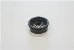 rEvo valve seat (spider) inhale side  R536 *Buy rEvo Rebreathers at OceanEdge Outfitters 908-359-5468